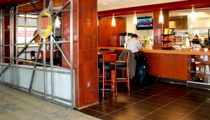 331 Express Restaurant