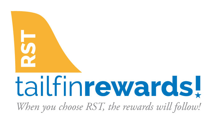 tailfin-rewards-tagline
