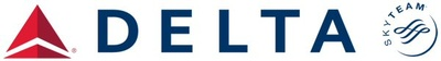 Delta Sky Team Logo