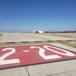 Runway 220