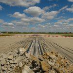 runway project