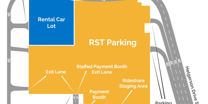 RST-Parking-Map-2019_12